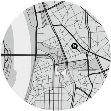 Bola Creative Tech - Düsseldorf